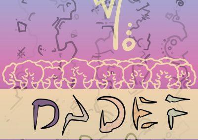 dadef-comic-Artboard 1@4x
