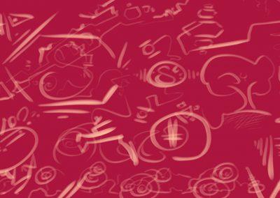logo-entwurf-versuch-1