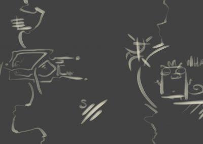 logo-entwurf-versuch3-1